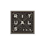 Rituals HQ
