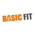 Basic Fit