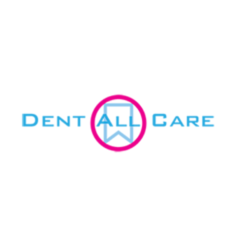Dent All Care